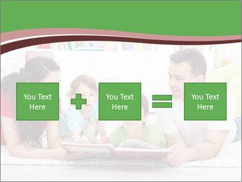 0000073566 PowerPoint Templates - Slide 95