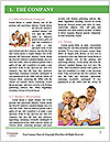 0000073566 Word Template - Page 3