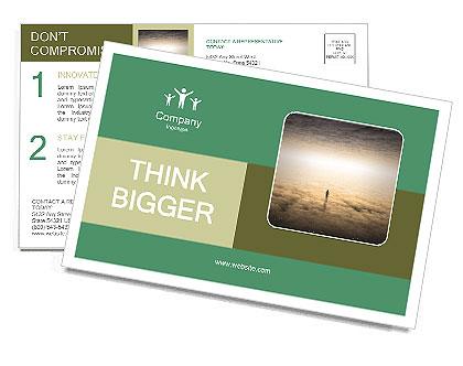 0000073567 Postcard Template