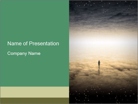 0000073567 PowerPoint Templates