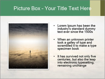 0000073567 PowerPoint Template - Slide 13
