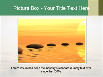 0000073567 PowerPoint Template - Slide 15