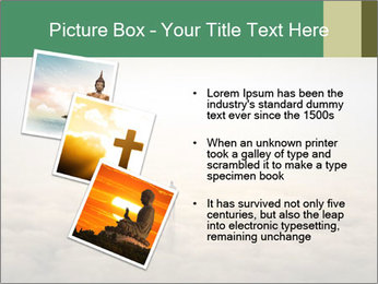 0000073567 PowerPoint Templates - Slide 17