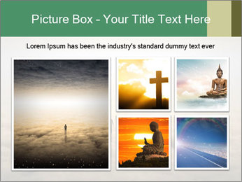 0000073567 PowerPoint Template - Slide 19