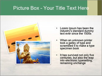 0000073567 PowerPoint Templates - Slide 20