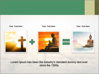 0000073567 PowerPoint Template - Slide 22