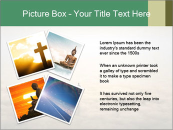 0000073567 PowerPoint Templates - Slide 23