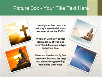 0000073567 PowerPoint Templates - Slide 24