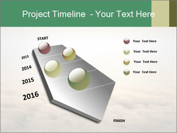 0000073567 PowerPoint Template - Slide 26
