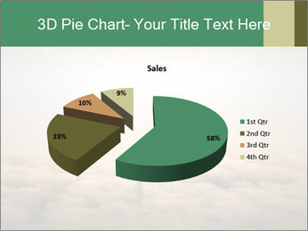 0000073567 PowerPoint Templates - Slide 35