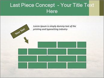 0000073567 PowerPoint Template - Slide 46
