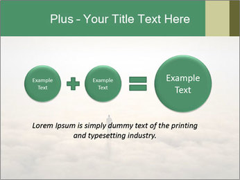 0000073567 PowerPoint Template - Slide 75