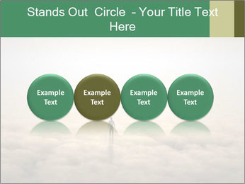 0000073567 PowerPoint Templates - Slide 76