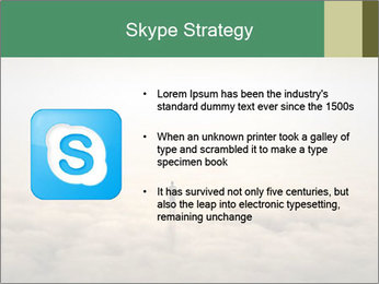 0000073567 PowerPoint Template - Slide 8