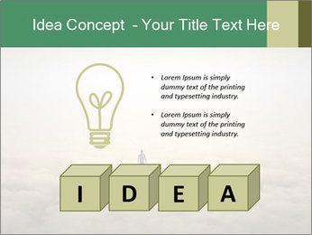 0000073567 PowerPoint Template - Slide 80