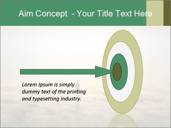 0000073567 PowerPoint Template - Slide 83