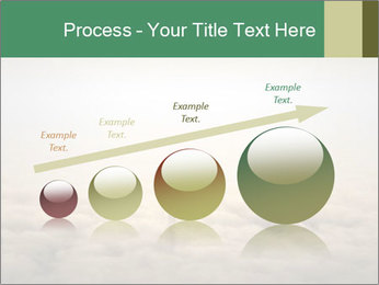 0000073567 PowerPoint Templates - Slide 87