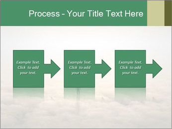 0000073567 PowerPoint Templates - Slide 88