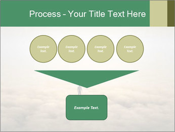 0000073567 PowerPoint Template - Slide 93