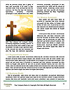 0000073567 Word Templates - Page 4
