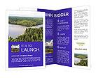 0000073568 Brochure Template