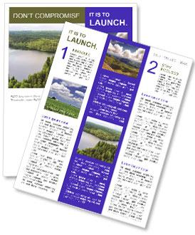 0000073568 Newsletter Templates