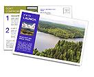 0000073568 Postcard Template