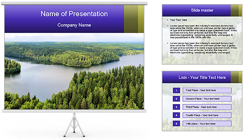 0000073568 PowerPoint Template