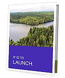 0000073568 Presentation Folder