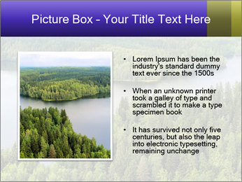 0000073568 PowerPoint Templates - Slide 13