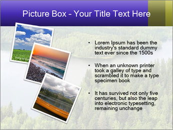 0000073568 PowerPoint Templates - Slide 17
