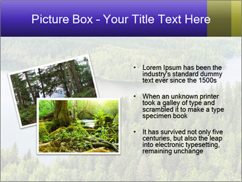 0000073568 PowerPoint Templates - Slide 20