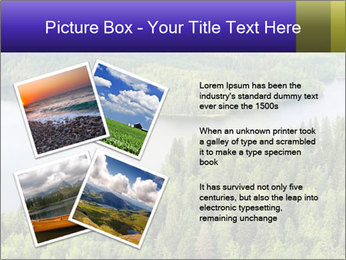 0000073568 PowerPoint Templates - Slide 23