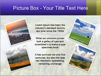 0000073568 PowerPoint Templates - Slide 24