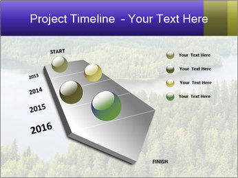 0000073568 PowerPoint Templates - Slide 26