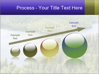 0000073568 PowerPoint Templates - Slide 87