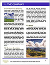 0000073568 Word Templates - Page 3