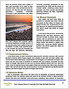 0000073568 Word Templates - Page 4