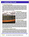 0000073568 Word Templates - Page 8