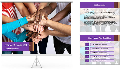 0000073569 PowerPoint Template