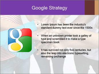 0000073569 PowerPoint Templates - Slide 10