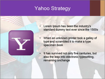 0000073569 PowerPoint Templates - Slide 11