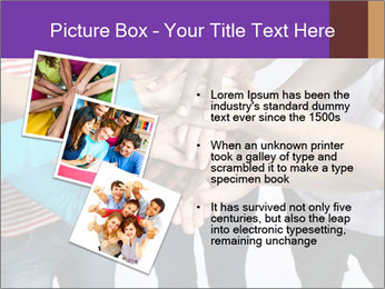 0000073569 PowerPoint Templates - Slide 17