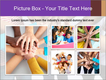 0000073569 PowerPoint Templates - Slide 19