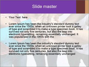 0000073569 PowerPoint Templates - Slide 2