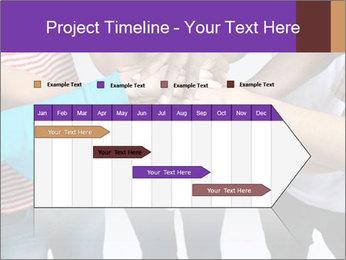 0000073569 PowerPoint Templates - Slide 25
