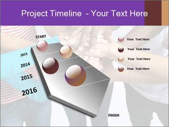 0000073569 PowerPoint Templates - Slide 26