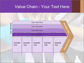 0000073569 PowerPoint Templates - Slide 27