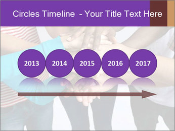 0000073569 PowerPoint Templates - Slide 29