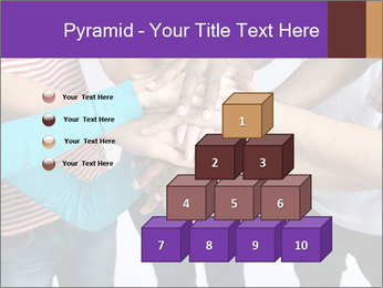 0000073569 PowerPoint Templates - Slide 31